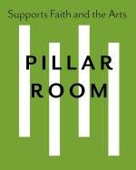 pillar room logo