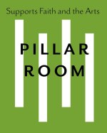 pillar room logo